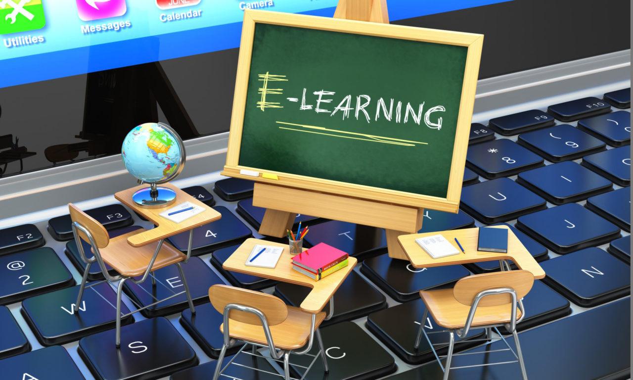 e-learning1-1280x768.jpg