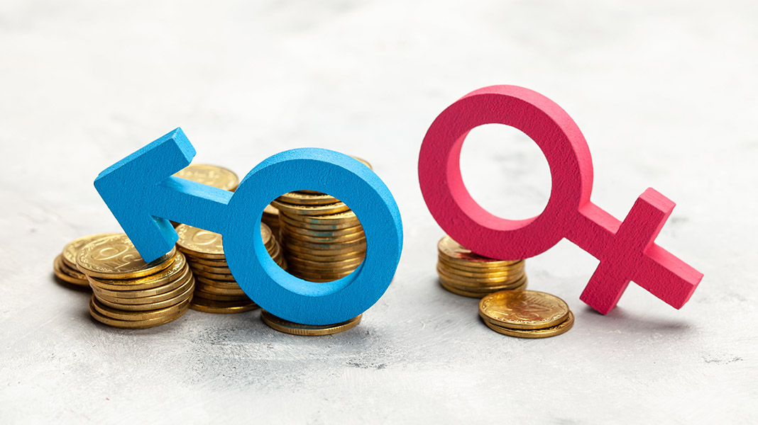 igualdad-salarial.jpg