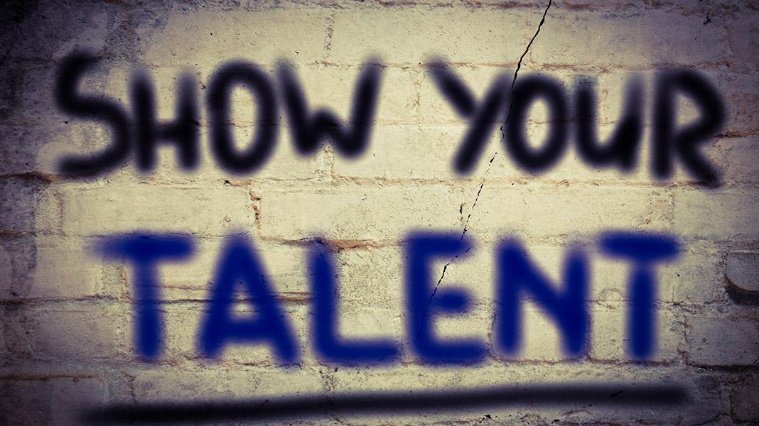 show-your-talent-coaching.jpg