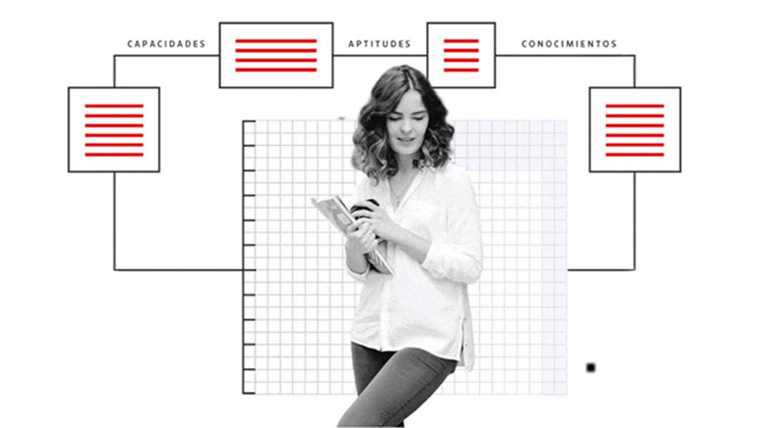smart_bank_talent_scanner-santander.jpg