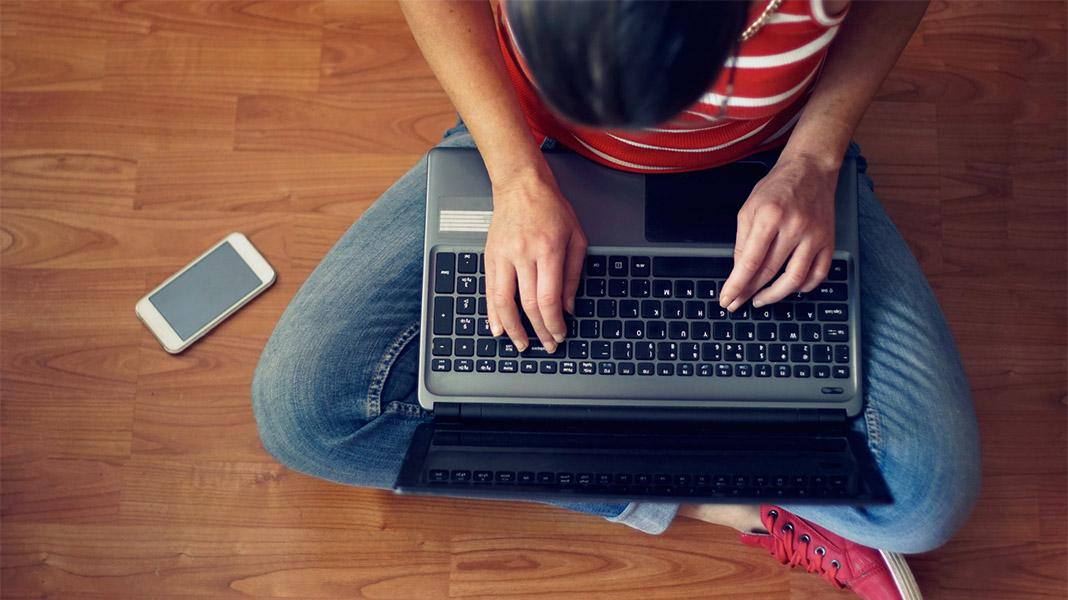 webinar-exito-formacion-online.jpg