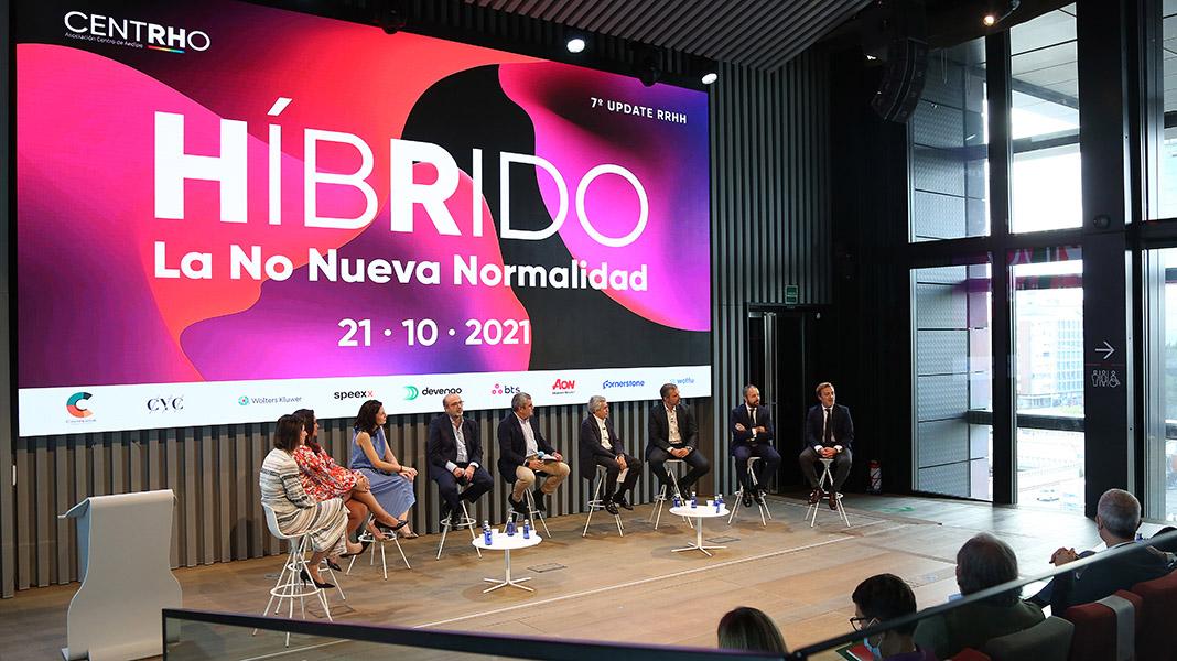 7-Update–HíbRido-la-No-Nueva-Normalidad.jpg