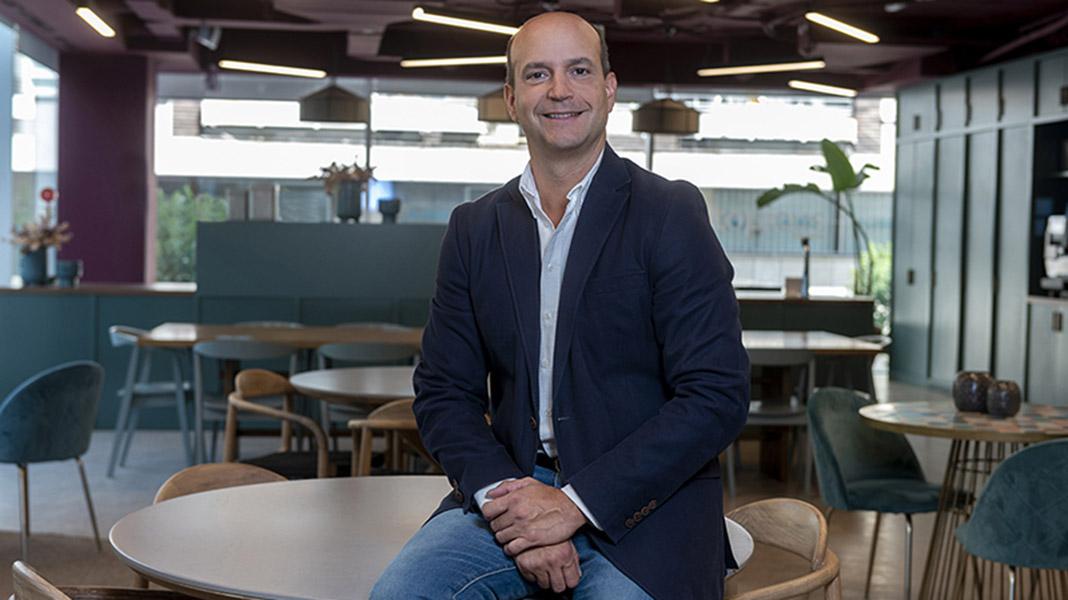 Manuel_Lavín_CEO_GFT_España.jpg