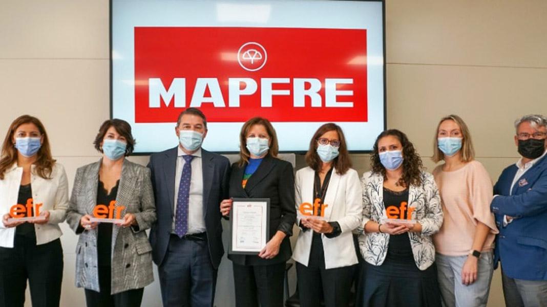 Mapfre-EFR-2021.jpg