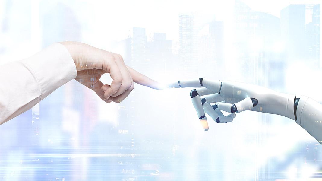 cuarta-revolucion-industrial-robot-persona.jpg