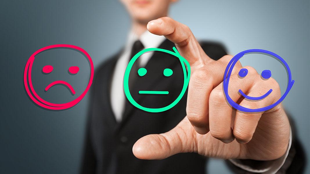 experiencia-empleado-empresa-saludable.jpg