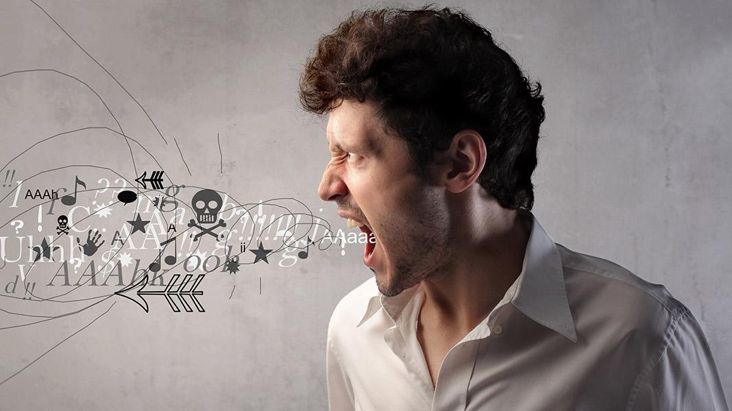 hombre-enfadado-gritando.jpg