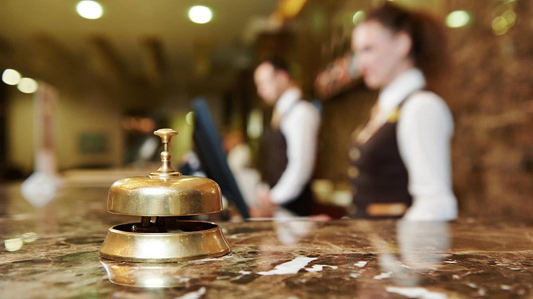 hotel-turismo-hosteleria.jpg