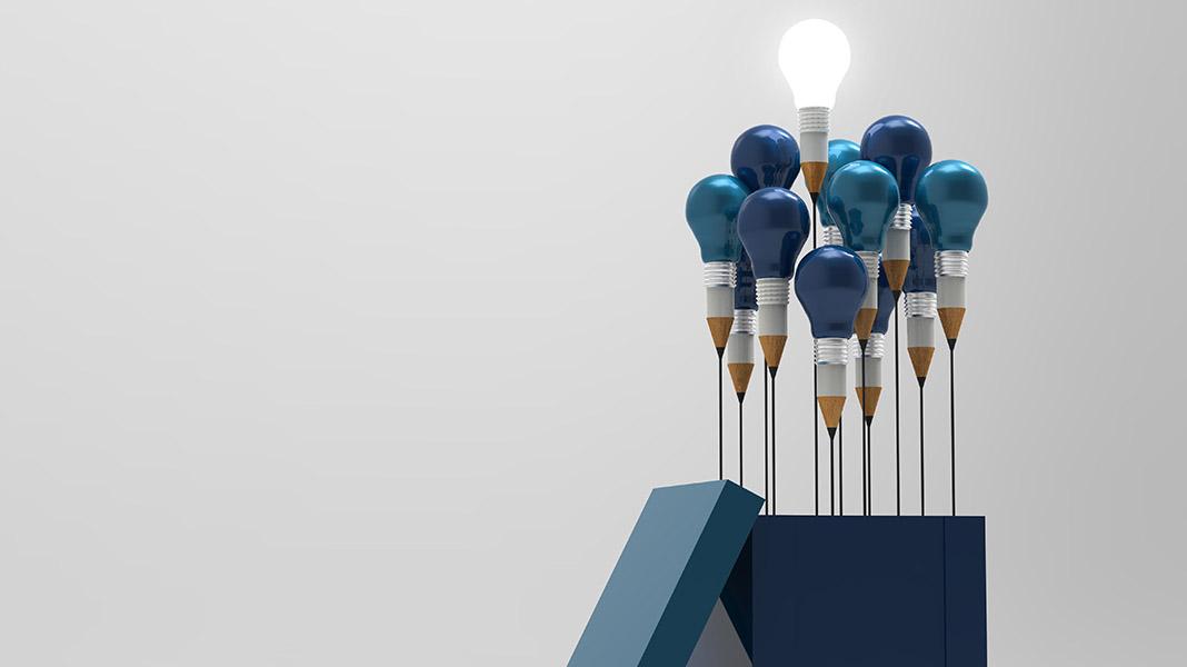 idea-liderazgo.jpg