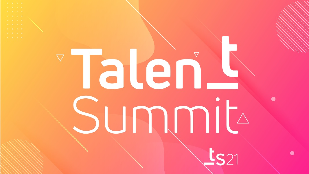 talent-summit-V.jpg